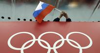 UWW Begins Validation Process of Russian Wrestlers Qualified for Rio 2016