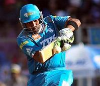 Pune Warriors India withdraws from Indian Premier League