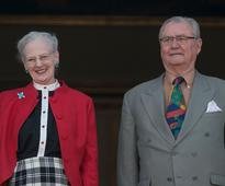 Prince Henrik 'Retires' from Royal Duty, Denmark Sighs in Relief