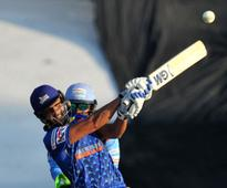 Cobras call on Ontong for must-win game
