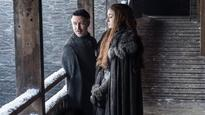 Game of Thrones | Lowdown of how Petyr 'Littlefinger' Baelish shaped the powerplay of Westeros