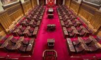 Senate may sue for expenses