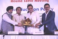 EPSI and APAI hold conference on New Education Policy for Schools...