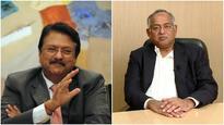 Venu Srinivasan, Ajay Piramal appointed independent directors of Tata Sons