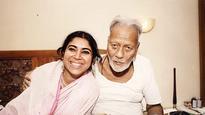 Remembering Baba: Soma Ghosh talks about Ustad Bismillah Khan