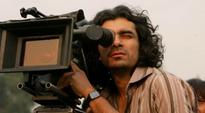 Was never fixed on becoming a director: Imtiaz Ali