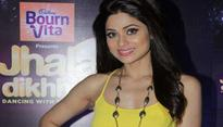 Made many decisions which shouldn't have made: Shamita Shetty