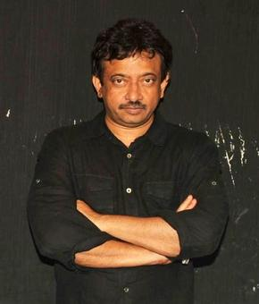 NBW against Ram Gopal Varma for copyright violation