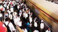 14 ways Mumbai's local trains prep you for sports competitions