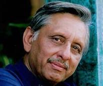 'India Is A Hindu Nation,' PV Narasimha Rao Told Me