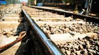 Man's 'track sabotage' tip-off alarms railways, police