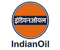 Indian Oil gains on bonus issue plan