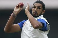 Ishant is like a mentor for Indian pacers: Bharath Arun