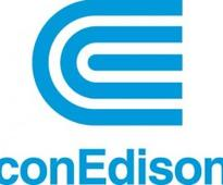 Consolidated Edison, Inc. (NYSE:ED) Given Consensus Recommendation of Hold by Analysts