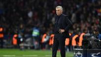 Italy sack Gian Piero Ventura, target Carlo Ancelotti after FIFA 2018 World Cup fiasco