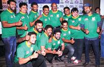 CCL Season 6: Mohanlal to Lead Kerala Strikers