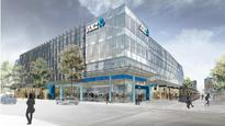 Superette among new stores for ANZ Centre in Christchurch retail precinct