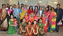 FIA hosts kick off event for India Day celebration