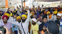 All you need to know about Harminder Singh Mintoo and the Khalistan Liberation Force
