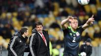 Coleman: Wales must build on qualification