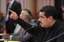 Venezuela government, opposition hold talks in Dominican Republic - local media