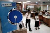 SBI to merge with associates, BMBL: All about India's largest banking giant in 10 points