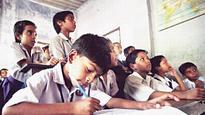 State Government Schools Will Use Services of Retired Teachers