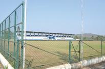 Infrastructure falling in place in Goa for U-17 WC