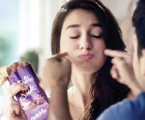 Mondelez India evaluating entry level biscuits market