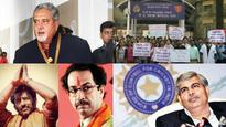 DNA Evening Must Reads: Vijay Mallya's extradition, Indian-origin techie found dead in US & more