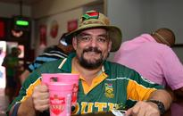 Cricket SA announce new commercial deal with Castle Lager