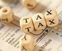 India Inc wants corporate tax rates to be reduced