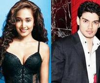 Jiah Khan case: HC stays trial, will first hear Rabia's petition