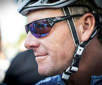 Former cyclist Lance Armstrong invited to speak at the prestigious Tour of Flanders in 2018