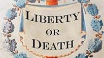 Liberty or Death: A brilliant history of the French Revolution