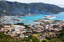 British Virgin Islands Establishes Travel Agent Advisory Board
