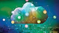 Govt readies big push for data analytics, cloud computing