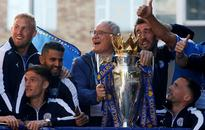 Leicester City begin Premier League title defence at promoted Hull City