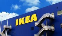 Sweden's Ikea loses trademark fight in Indonesia to local rattan furniture company