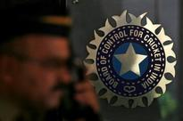 BCCI says no to Italian suits for Team India; here's why