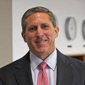 EY appoints Steve Krouskos as Global Vice Chair - Transaction Advisory Services