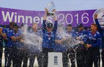 England ODI: 'The best team EVER would have won that game!' Darren Gough responds to Michael Vaughan's claim