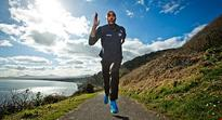Colin Jackson Interview: Scaling hurdles with a smile