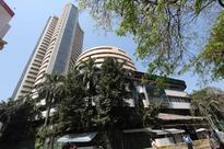 Pre-markets: Sensex, Nifty may open higher on global cues; SBI eyed ahead of Q4 results