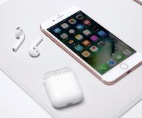 Apple iPhone 7 not a game changer: analysts