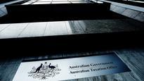 ATO targets self-managed super tax dodge