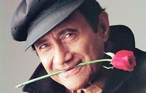 Dev Anand's studio faces obstruction