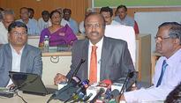 UAS Dharwad to host four-day Krishi Mela