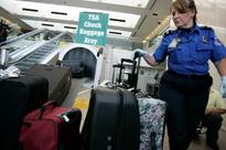U.S. Homeland Security: No announcement Friday on laptop ban expansion