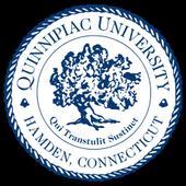New Quinnipiac NY Poll